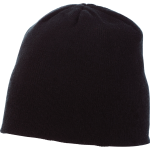 Level Knit Beanie