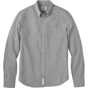 Men's Baywood Roots73™ Long Sleeve Shirt