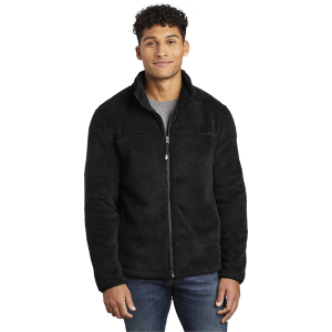 The North Face® High Loft Fleece